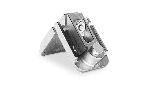 alluminio4