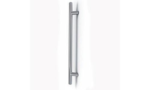 alluminio8